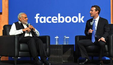 Prime_Minister_Narendra_Modi_and_the_Facebook_Chairman_and_CEO_Mark_Zuckerberg_at_Facebook_HQ_0.jpg