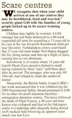Private-Eye-14-27-May-SCARE-CENTRES.jpg