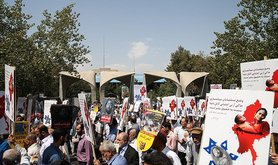 Protest_Rally_Held_in_Tehran_in_Support_of_Myanmar_Muslims-20.jpg