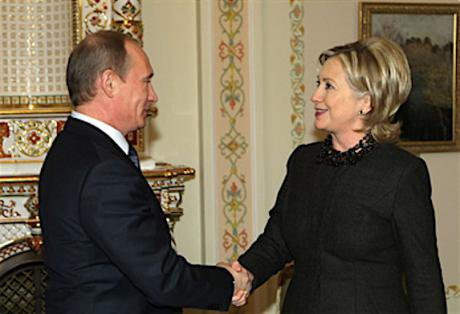 Putin-Clinton.jpeg