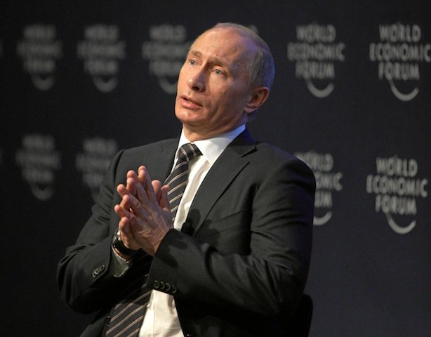 Putin%20World%20Economic%20Forum.jpg