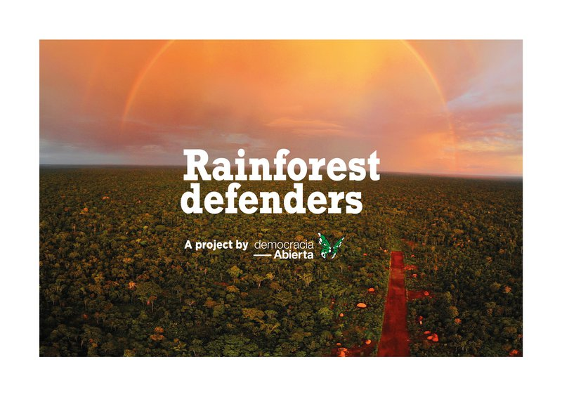 REINFOREST DEFENDERS PORTADA WEB.jpg