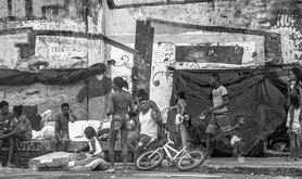 Recife,_the_Brazilian_capital_of_social_inequality.jpg