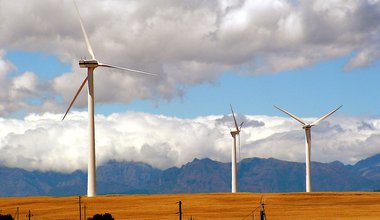 Renewable energy South Africa.jpg