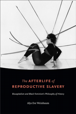 Reproductive slavery.png