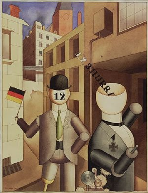 Republican_Automatons_George_Grosz_1920.jpg