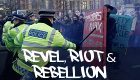 Revel Riot and Rebellion 2.png