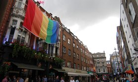 Ricky%20Power%20Sayeed.%20Soho.%20Pride.%20Gentrification.jpg