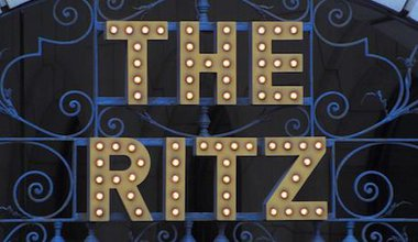 Ritz_Hotel_sign.jpg
