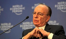Rupert_Murdoch_-_World_Economic_Forum_Annual_Meeting_Davos_2009.jpg