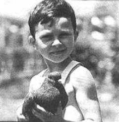 Russ-aged-5-with-pigeon_0.jpg