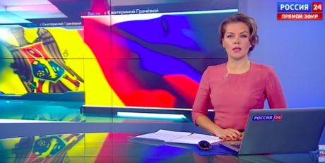 Russia24 reports on Moldova barring Russian journalists - Youtube Russia24.png