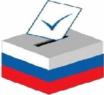 Russia_elections(2).jpg
