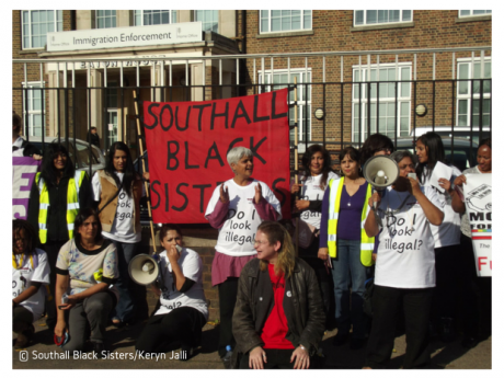 SBS-UKBA-Demo-24Oct13-Photo-by-Keryn-Jalli-banner_0.png