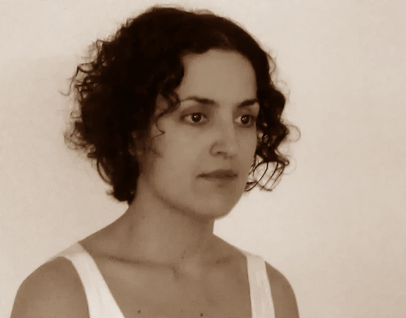 Sara ElGaddari Profile photo.png