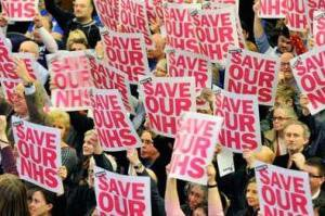 Save-Our-NHS-rally-07-03-12_0.jpg