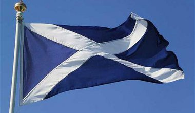 Scottish-flag_2109121b.jpg