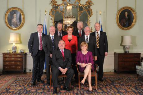 Scottish_Cabinet,_May_2011.jpg