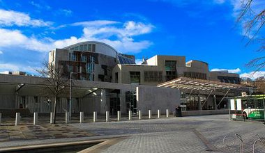 Scottish parliament.jpg