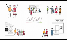Screenshot from Sasa! video.png