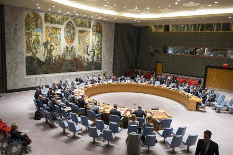 Security Council Debates Post-conflict Peacebuilding .jpg