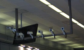 Security_cameras_7_count_birmingham_new_street_station.jpg