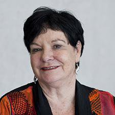 SharanBurrow 225.jpg