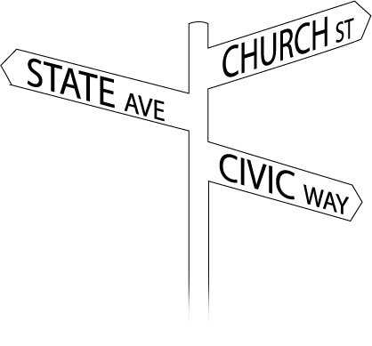 Signpost_Intersection_Summary.png