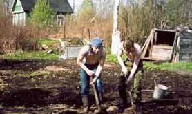 Soldiers_slaves_dacha