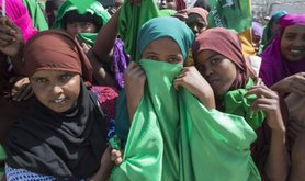 Somaliland_Election©Kate_Stanworth-4_1.jpg