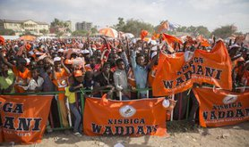 Somaliland_Election©Kate_Stanworth-1.jpg