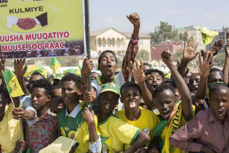 Somaliland_Election©Kate_Stanworth-2.jpg