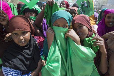 Somaliland_Election©Kate_Stanworth-4.jpg