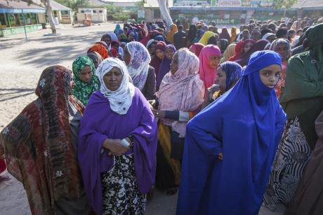 Somaliland_Election©Kate_Stanworth-5.jpg