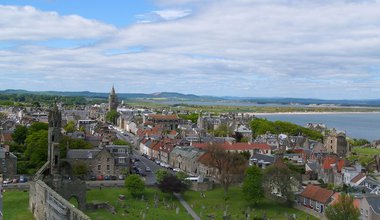 St_Andrews_from_Regulus_tower_-_geograph.org.uk_-_254003.jpg