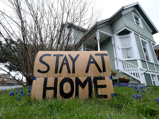 Stay at home sign.jpg