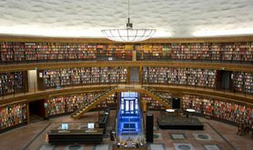 Stockholm public library photo by Wojtek Gurak.jpg