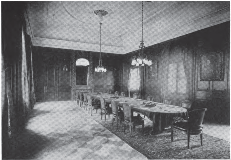 Swiss_Bank_Board_Room_%28UBS%29c.1920.png