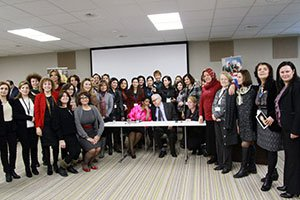 SyriaMeeting_WomensParticipation_20140112_IMG_2501_edit_300x200 jpg.jpg