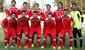 Syria_national_football_team_in_Tehran_-_2015_AFC_Asian_Cup_qualification.jpeg