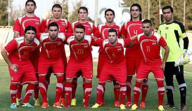 Syria_national_football_team_in_Tehran_-_2015_AFC_Asian_Cup_qualification_0.jpeg