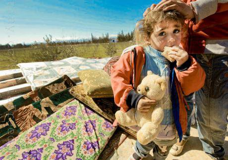 Syrian Refugee Child.jpg