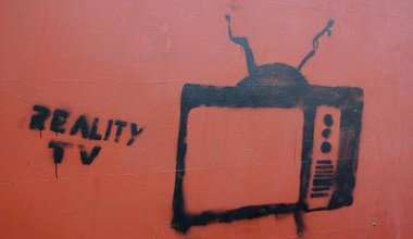 TV_graffiti-20070323.jpg