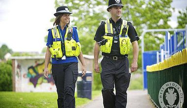 Tackling_anti-social_behaviour_on_patrol.jpg