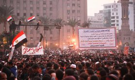 Tahrir rules-Mosaab copy 2.jpg
