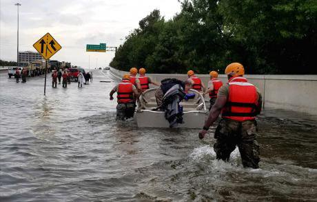 Texas_Army_National_Guard_Hurricane_Harvey_Response.jpg