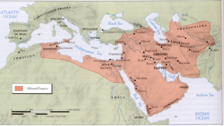 The-Abbasid-Caliphate.png