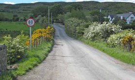 The_Border_on_Killeen_School_Road_-_geograph.org_.uk_-_446719.jpg