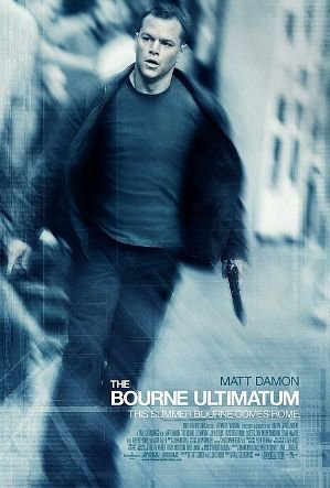 The_Bourne_Ultimatum_(2007_film_poster).jpg