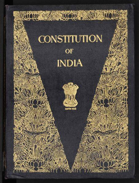 The_Constitution_of_India_(Original_Calligraphed_and_Illuminated_Version).djvu_.jpg